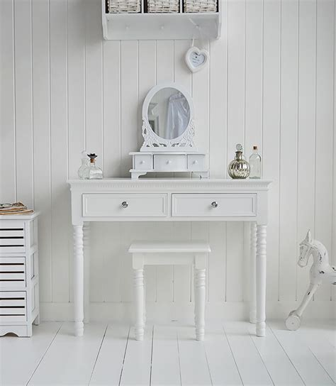 Children S Vanity Table Ireland 80 Best Images About White Bedroom Furniture On