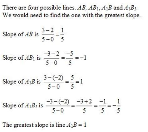 section two sat math practice quick tip don t leave blanks in the grid ins wilsonprep