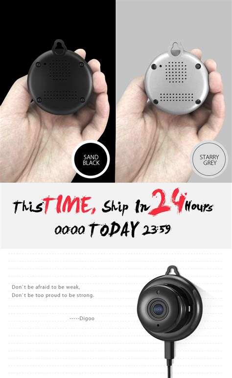 smallest wireless world smallest wireless mini wifi vision smart home