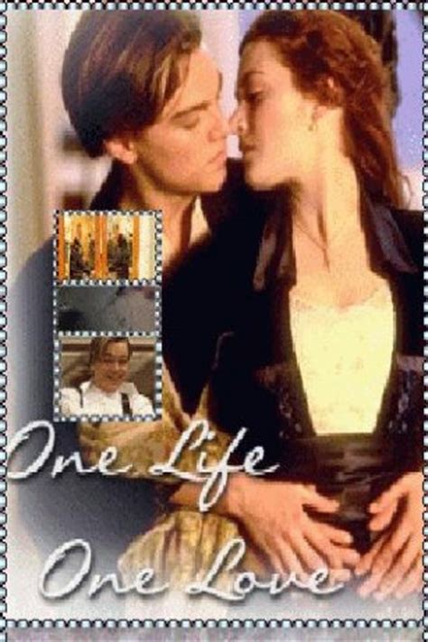 film titanic ringtone download titanic movie live wallpaper for android appszoom