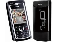 2004 Phones