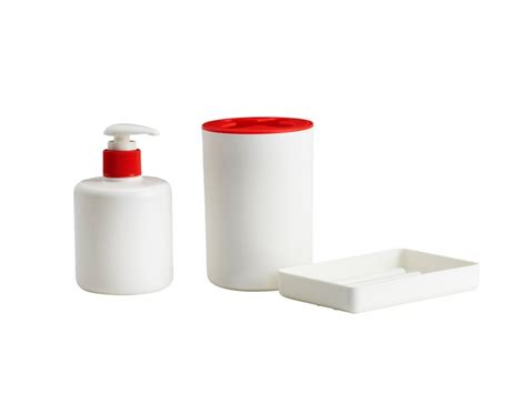Bathroom Accessories Ikea Bathroom Accessories Sets Ikea Home Design Ideas
