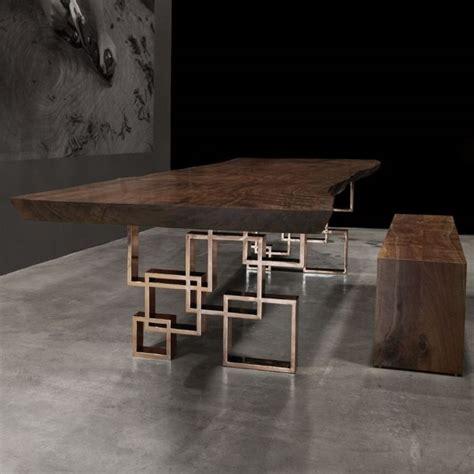 17 best ideas about geometric furniture on pinterest