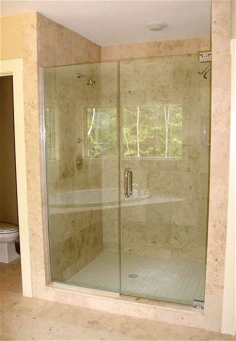 Oasis Shower Doors Oasis Shower Doors Republic 0asbs0403 Oasis E Shower Door Atg Stores 2012 Western Ma Home