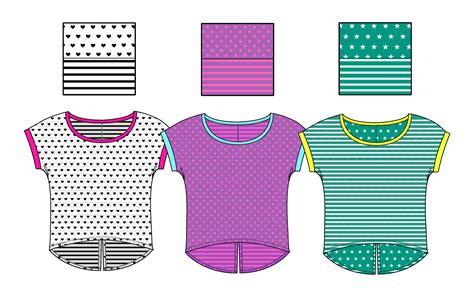 pattern mixing 100 pattern mixing brad goreski fashion tips on