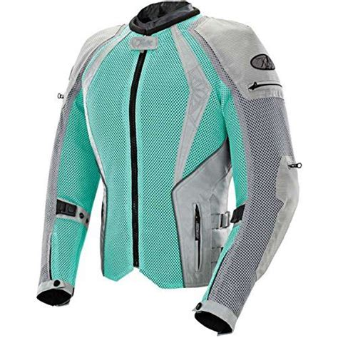 best jackets for bikers 31 best biker jackets images on biker jackets
