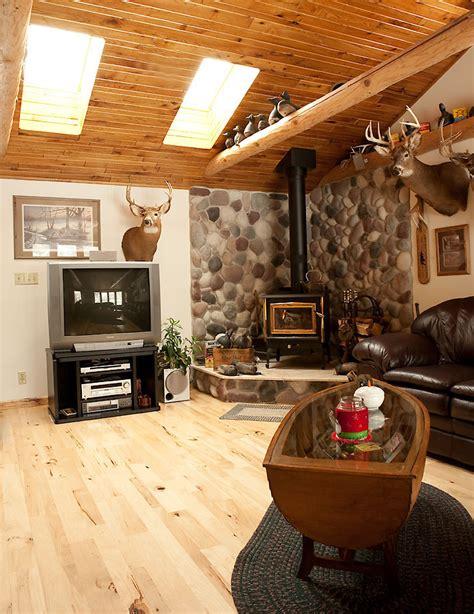 Garage Remodels Living Space by Garage Remodel 171 Jd Premier Wisconsin S Premier General