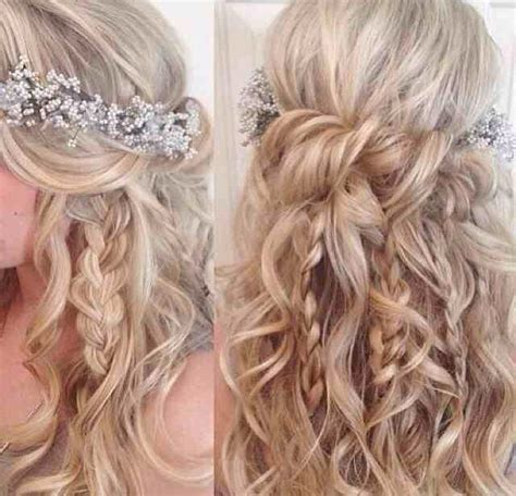 cute hairstyles curly hair beach 286 best images about beauty tips on pinterest french
