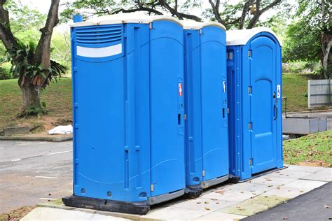 portable toilet facilities portable toilet rentals in ct portable toilets for