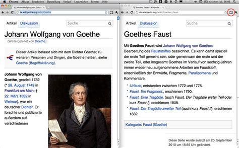 layout wikipedia google chrome extension compact wikipedia layout micha