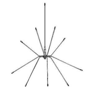 base scanner antenna ebay