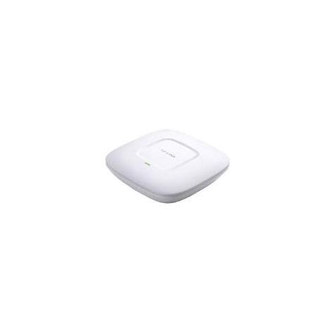 ceiling access point tp link eap110 300mbps wireless n ceiling mount access