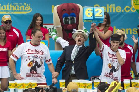 2016 nathan s contest 2016 nathan s contest odds sports insights