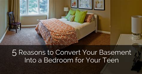 how to turn a basement into a bedroom how to turn a basement into a bedroom 28 images