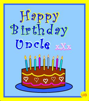 printable uncle cards uncle birthday card free happy birthday greeting