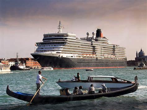 porto venezia crociere transfer da per porto di venezia crociere 2017