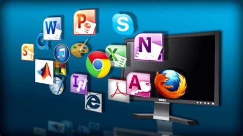 programa para ver imagenes jpg rem 191 qu 233 es el software youtube
