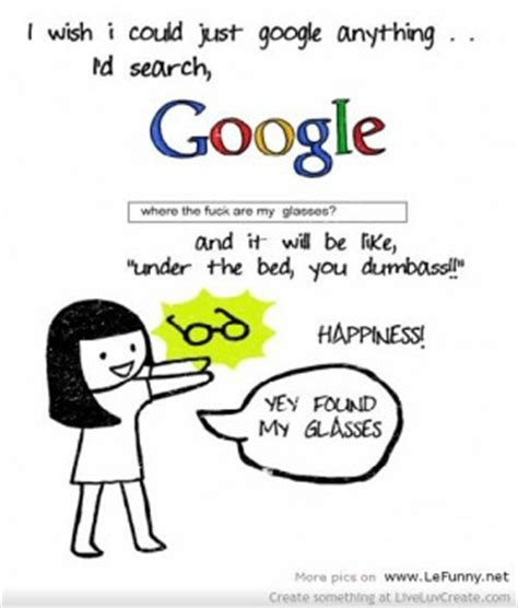 google images quotes about life love quotes google quotesgram