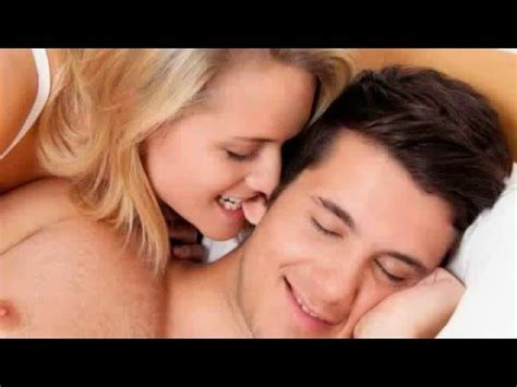 how to turn your man on in bed how to talk dirty to turn your man on dirty language in