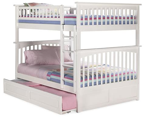 white trundle bed with storage white twin trundle bed with storage white wooden ashley