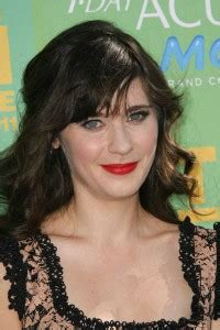 mmm glaw blog the 10 best looking highlights for black hair that top 10 black hairstyles with bangs for an awesome you