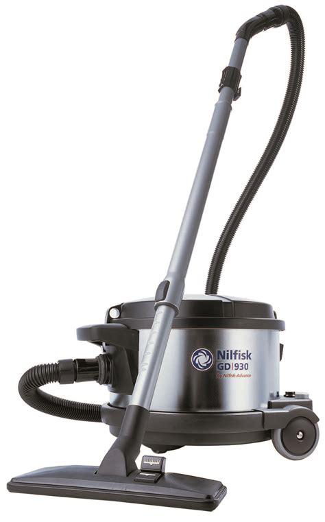 Hepa Vacuum Hepa Vacuum With A Beater Bar Conserveiq Nilfisk Rrp Rule