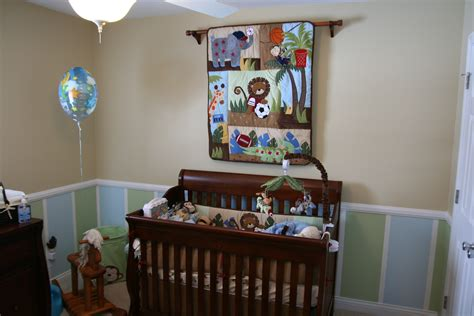 baby boy themes for nursery baby nursery 24 beautiful baby nursery room design ideas