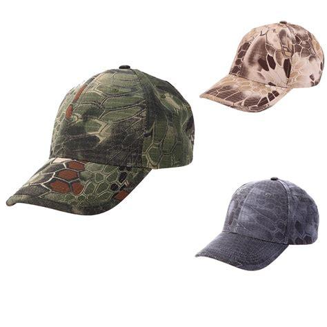 buy tattoo camo online online buy wholesale kryptek camo hat from china kryptek