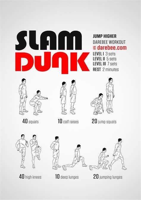 best vertical jump best workout to jump higher eoua