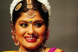 sudha chandran biography in english get inspired from people who overcame physical handicaps