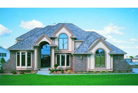 stucco home plans plans for building furniture free wood gazebos kits brick and stucco home designs wood