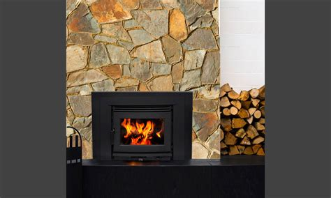 fplc pacific energy masonry fireplace inserts wood burning
