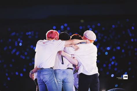 regarder bts world tour love yourself in seoul film complet 2019 hd streaming exclusive review bts world tour quot love yourself quot in seoul
