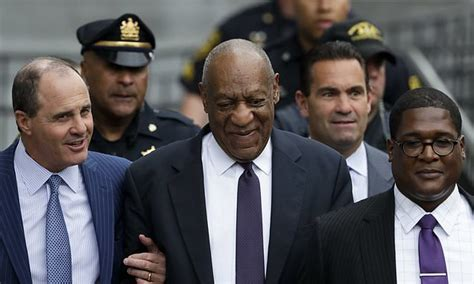 testimony on sexual assaults in the books cosby accuser to resume testimony in assault trial