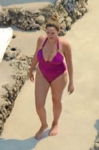 Miranda Pink Gamis Syari Hijabera brook kilo veremedi magazin haberleri