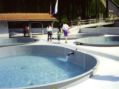 vasche per acquacoltura lamar udine manufatti in resine rinforzate