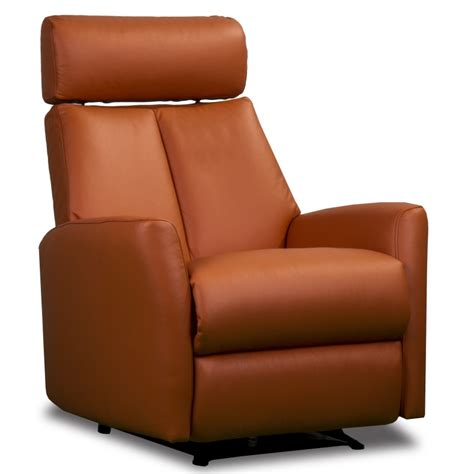 recliners chairs leather media room chairs ht 603 recliners devlin