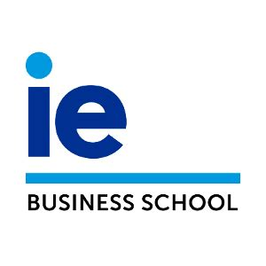 Ie Edu Mba Cost by Ie Business School