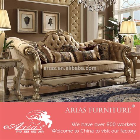 country sofa set 20 best country sofas and chairs sofa ideas