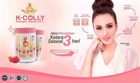 k colly collagen wholesale price testimonials