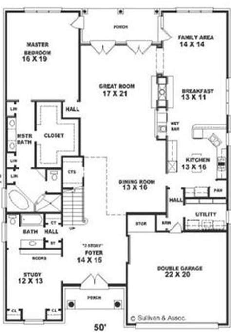 arts and crafts homes floor plans arts and craft houses house plans house design plans