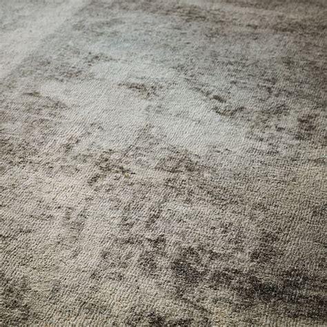 distressed rug distressed rococo wool rug platinum west elm