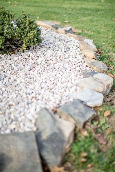 how to make a zen rock garden how to make a zen rock garden how to create a zen garden