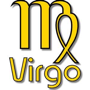 Kaos Tulisan Zodiak Pisces Biru sifat dan karakter zodiak virgo 187 terbaru 2014