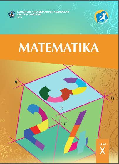 Buku Esps Mtk Kls V rumus dan contoh soal matematika latihan soal matriks sma