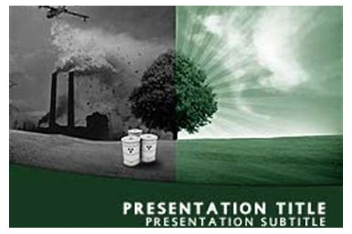 Bit che movie download environmental pollution powerpoint templates free download toneelgroepblik Image collections
