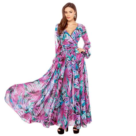 Maxi Xl Jumbo Bigsize Batik Dress Maxy Longdress Gamis Baju Pesta plus size floral chiffon maxi dress 6xl summer vestidos dresses large big size
