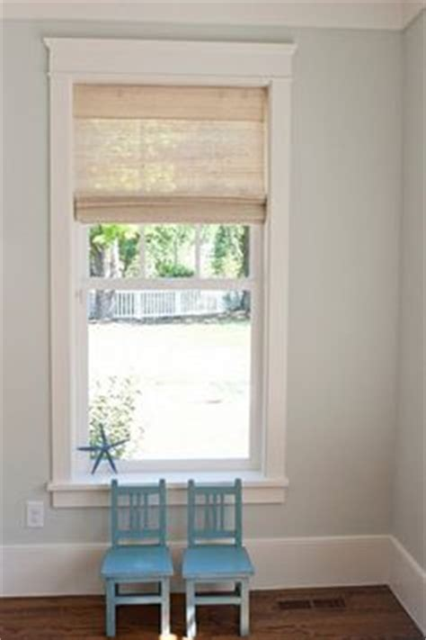 Exterior Window Tint For Homes - 1000 images about window trim on pinterest door trims window trims and craftsman windows