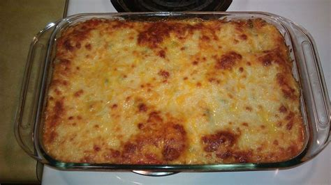 turkey lasagna with cottage cheese september 2013 loving food fashion