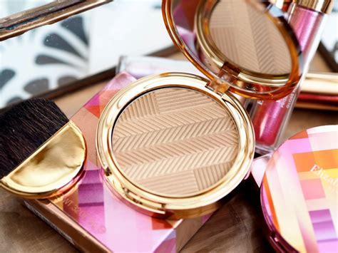 Elizabeth Arden Bronzing Collection by Make Up Elizabeth Arden Sunset Bronze Fashion For Lunch